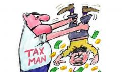 don t fall for tax reform mises wire