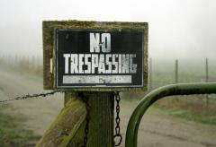 trespass1.PNG