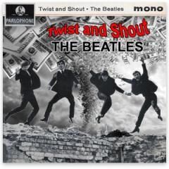 twist-and-shout.jpg