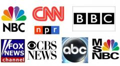 us-news-channels-logo.jpg