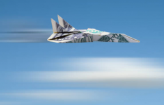 velocity_0.PNG