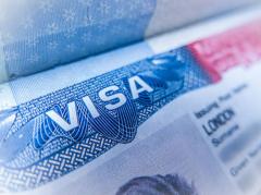 visa1_0.PNG