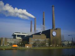 volkswagen_factory.jpg