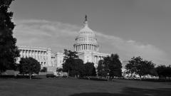 washington_black&white.jpg