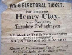 whig_electorial_ticket_henry_clay.JPG