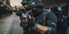 swat_0.PNG
