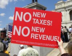 taxes_0.JPG