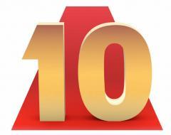 top10_6.JPG