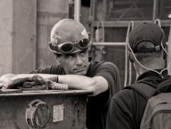 worker2.jpg