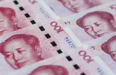 yuan.PNG