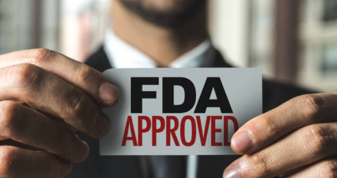Fda Advisers Ban Use Of Behavior >> Fda Approval Is A Monopolist S Scheme To Limit Competition Mises