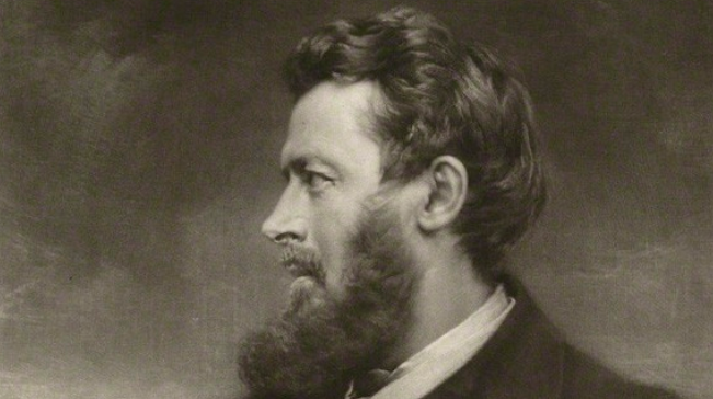 """Walter Bagehot and the Problem of the """"Lender of Last Resort"""""""