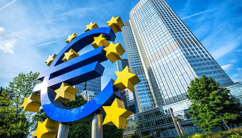 After Draghi, Europe Needs a Hawk To Head the ECB | Fabrizio Ferrari