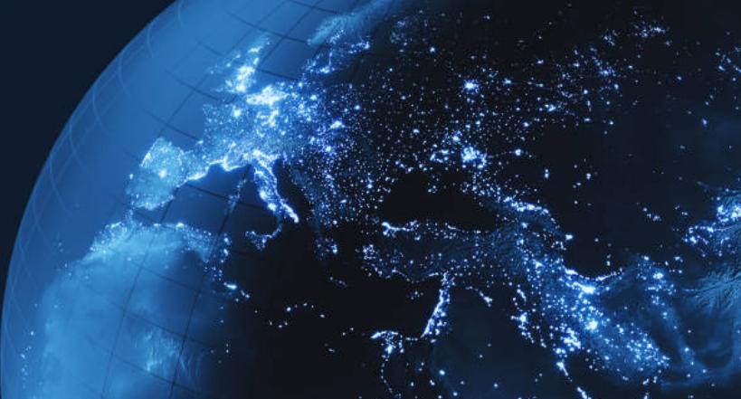 Implications of Mises's Insight for International Economics