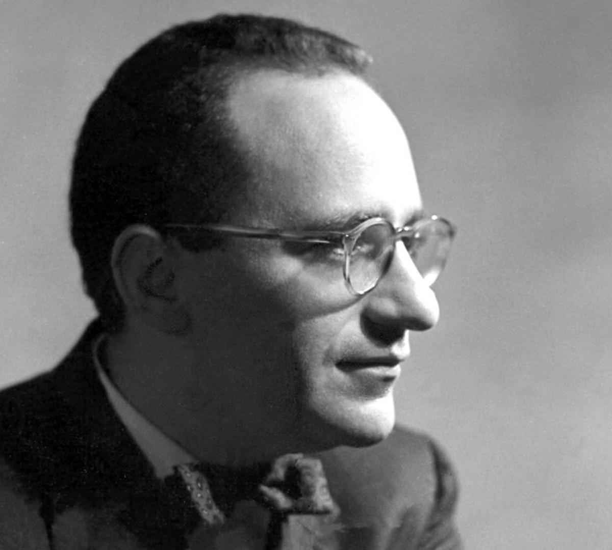 Rothbard and War