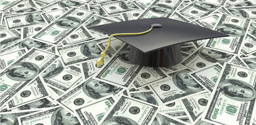 What Student Loans and Health Care Have in Common