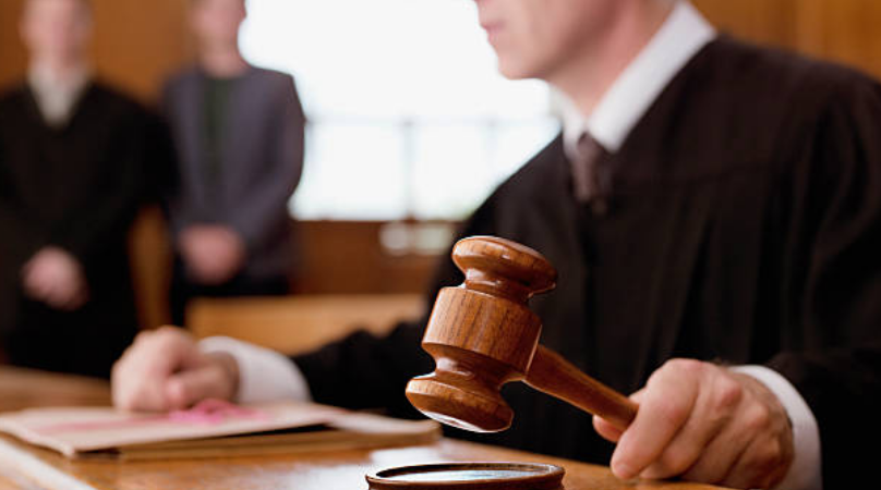 The Dangers of Defamation Laws