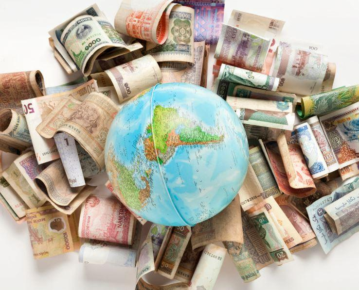 how currency exchange rates are determined mises wire. Black Bedroom Furniture Sets. Home Design Ideas