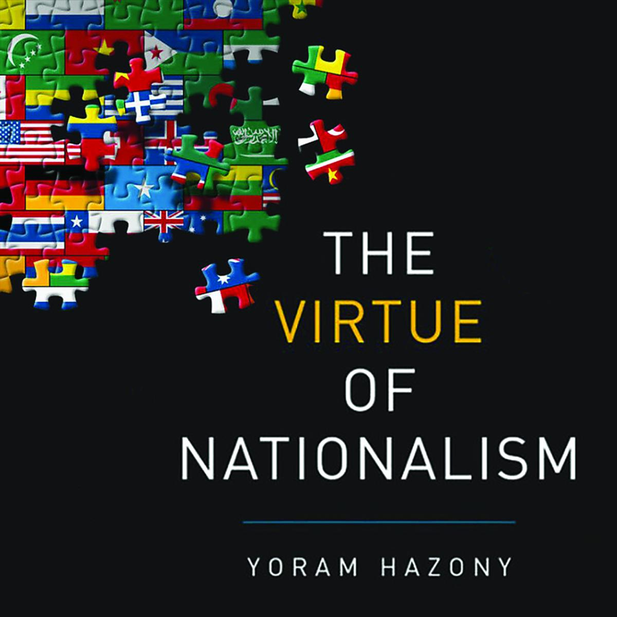 nationalism a very short introduction grosby steven