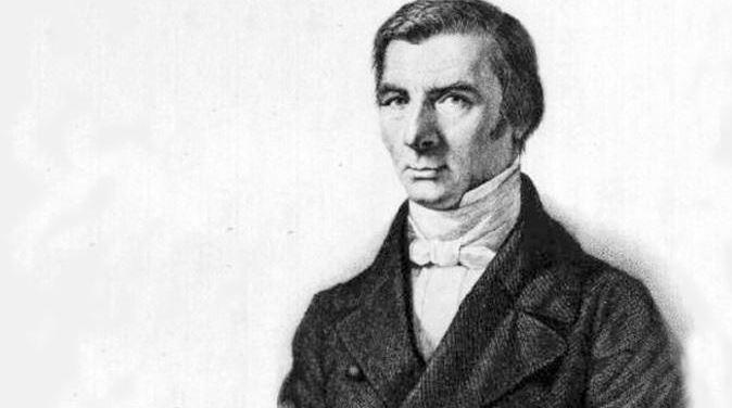Was Bastiat an Economic Theorist? | Joseph T. Salerno