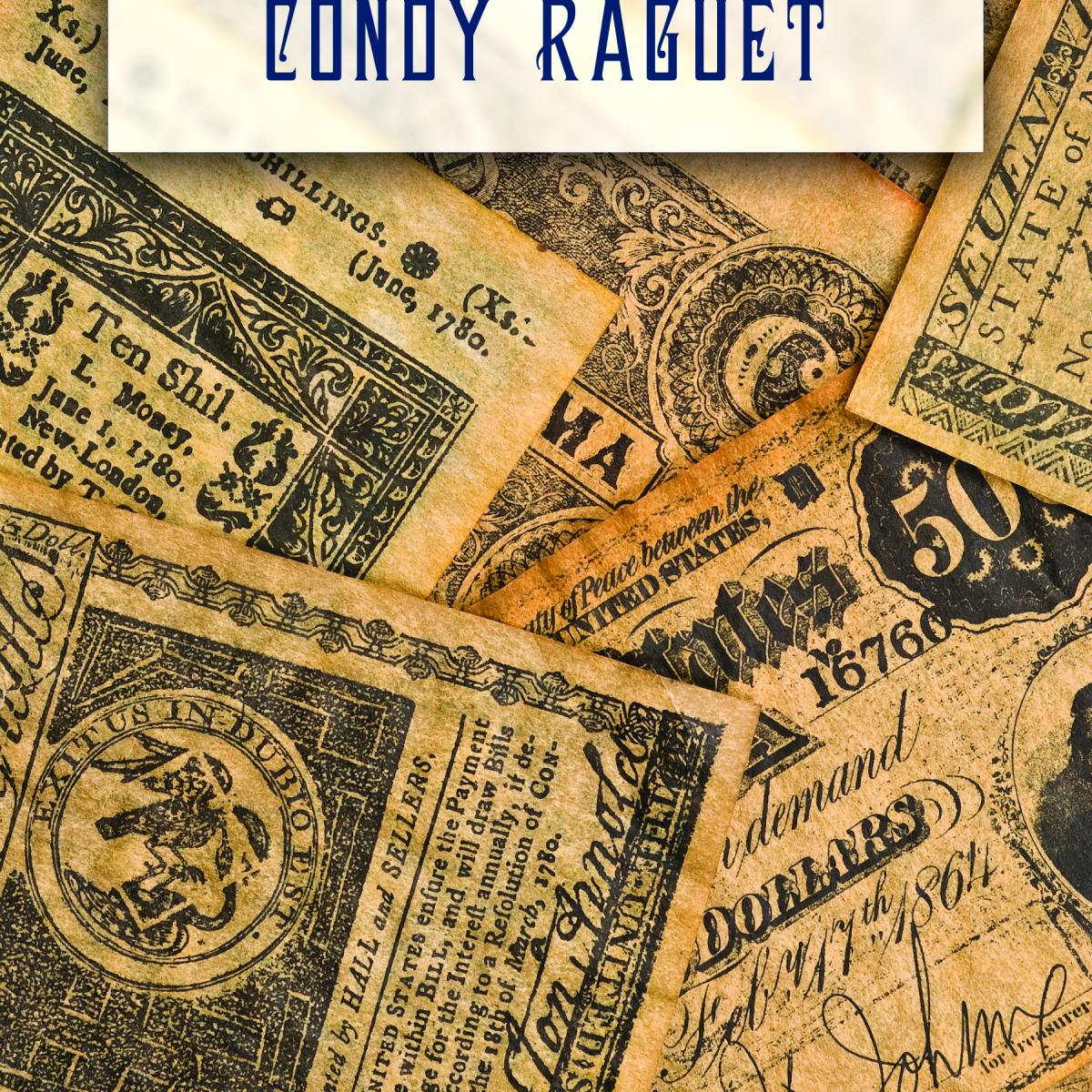A treatise on currency and banking mises institute fandeluxe Image collections