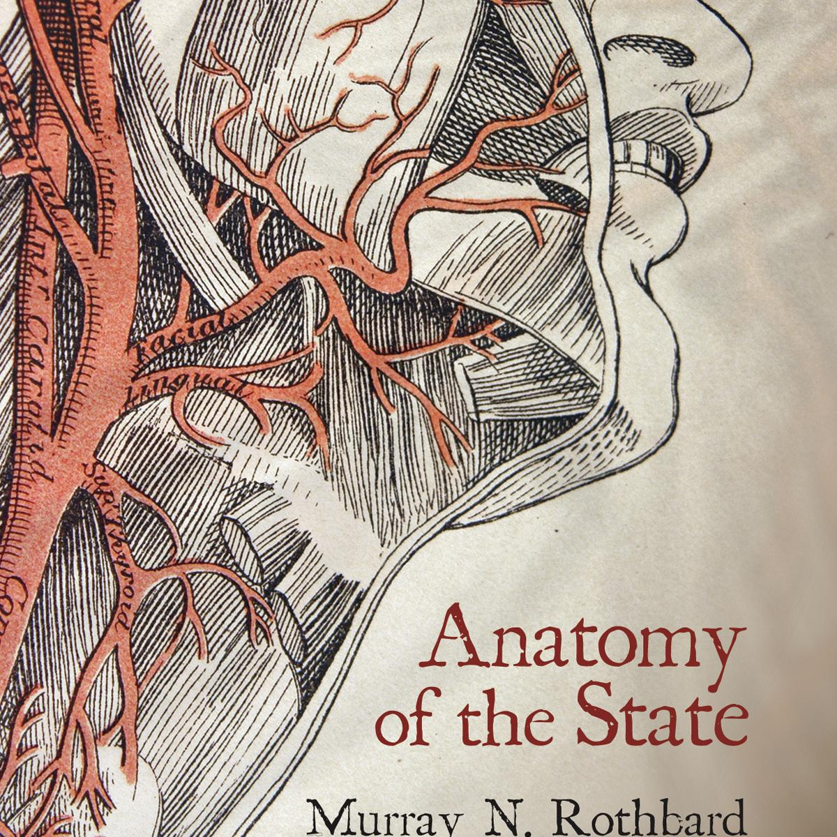 Anatomy of the state mises institute fandeluxe Gallery