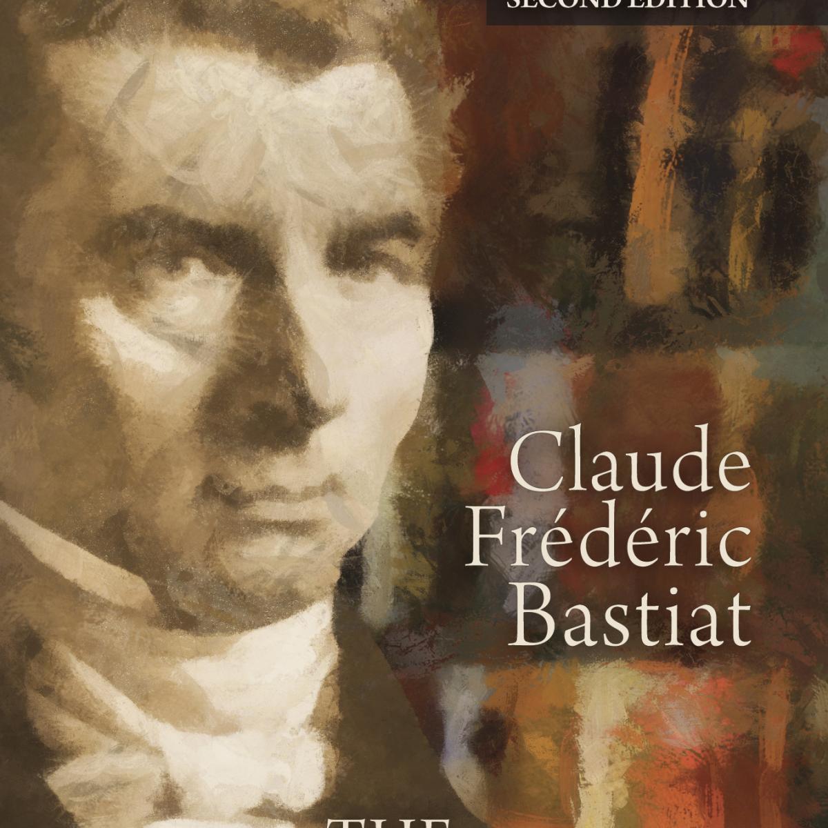 The Bastiat Collection | Mises Institute