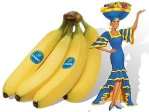 Extortion, Private and Public: The Case of Chiquita Banana ... | 300 x 225 jpeg 10kB