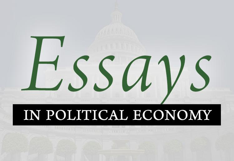 Dilorenzo And His Critics On The Lincoln Myth Mises Institute