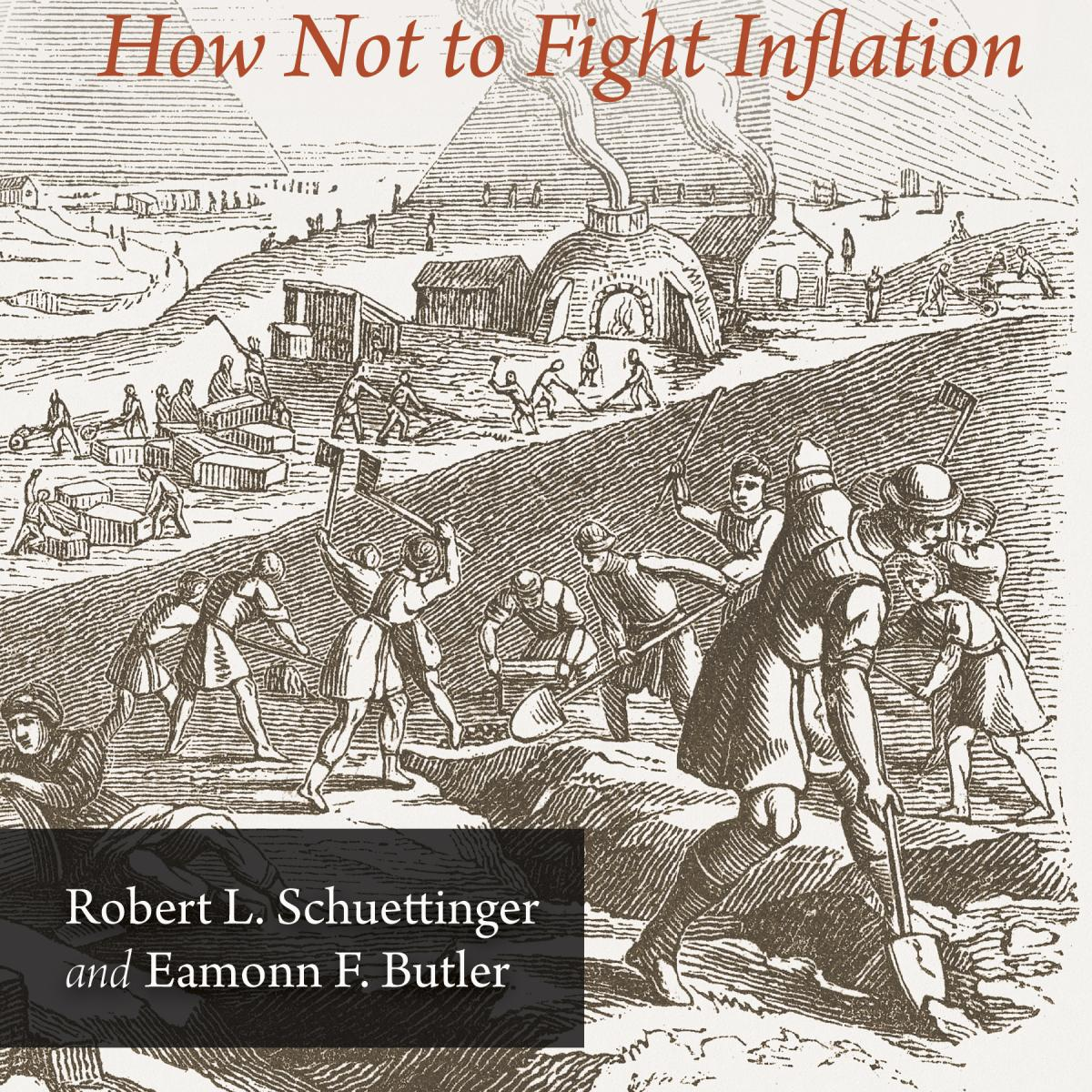 Forty centuries of wage and price controls how not to fight forty centuries of wage and price controls how not to fight inflation mises institute fandeluxe Image collections