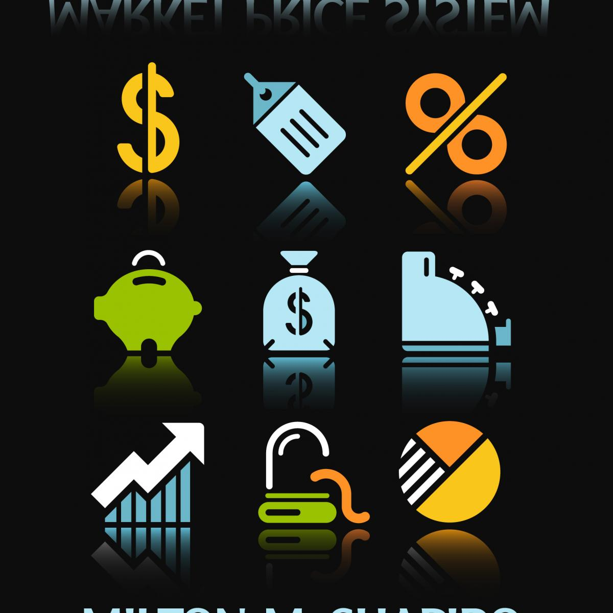 Foundations of the market price system mises institute fandeluxe Image collections