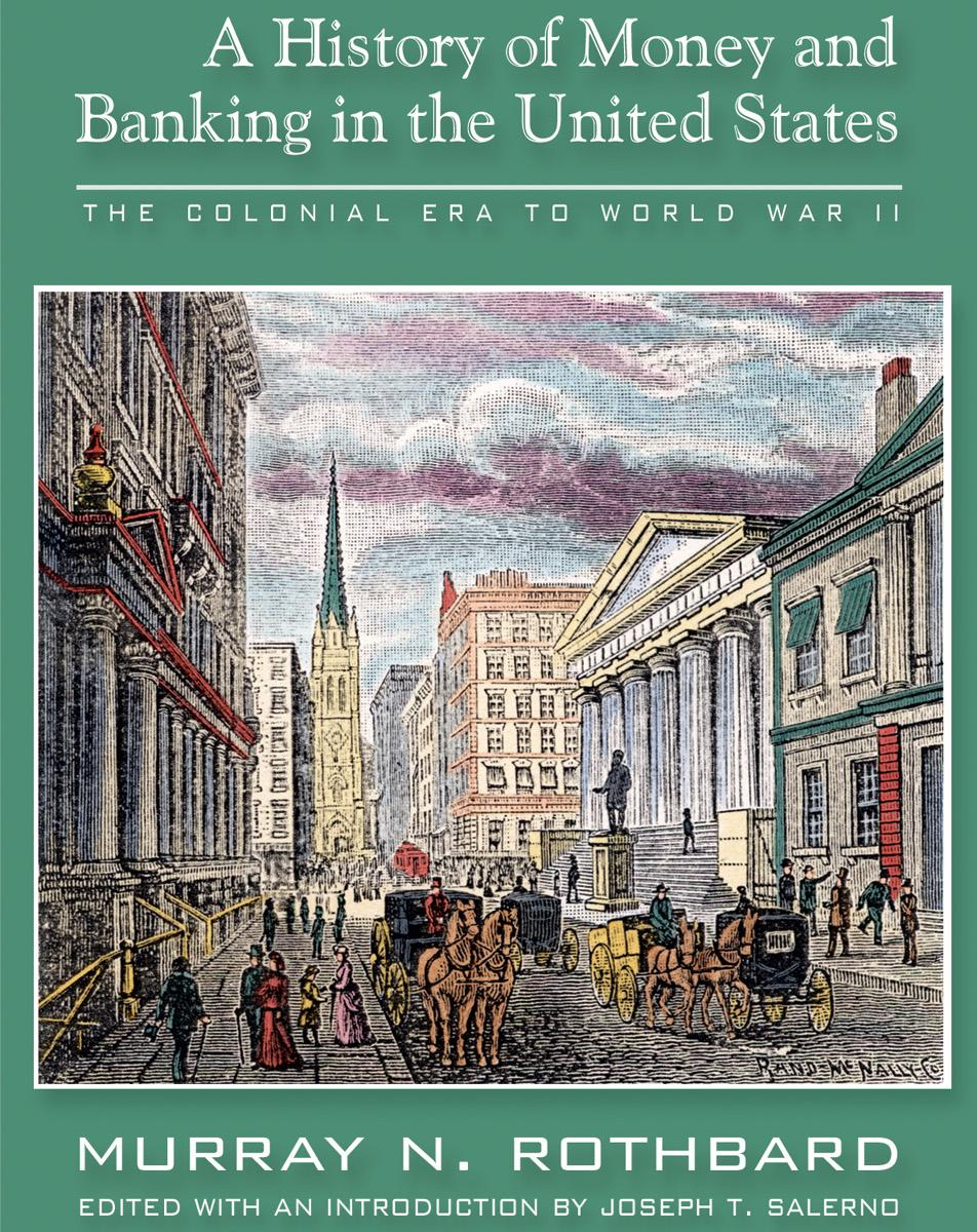 Different Architectural Styles Exterior House Designs: History Of Money And Banking In The United States: The