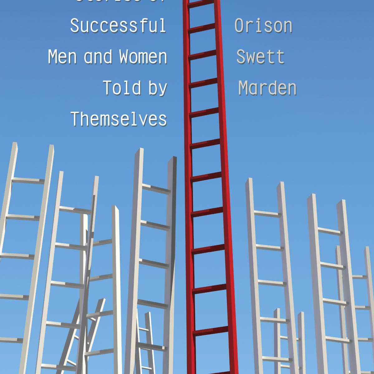 How they succeeded life stories of successful men and women told by how they succeeded life stories of successful men and women told by themselves mises institute fandeluxe Gallery