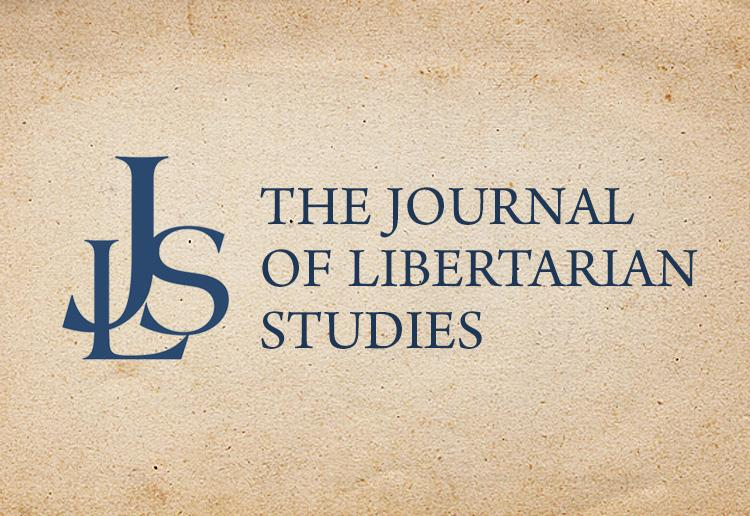 Social scientists schooling and the acculturation of immigrants in social scientists schooling and the acculturation of immigrants in 19th century america mises institute fandeluxe Choice Image