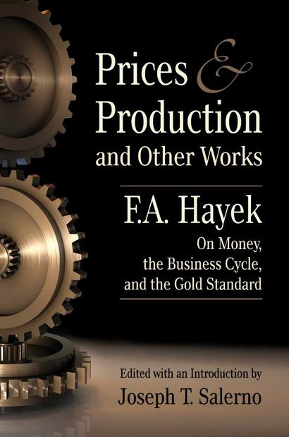 Prices and production mises institute fandeluxe Image collections