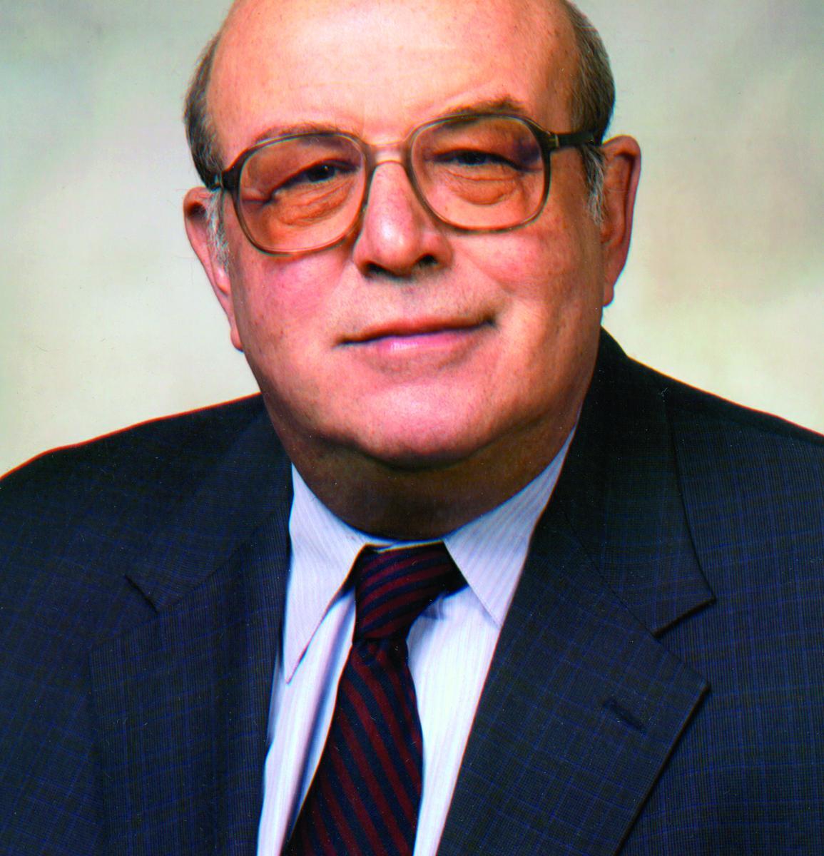 Ralph Raico