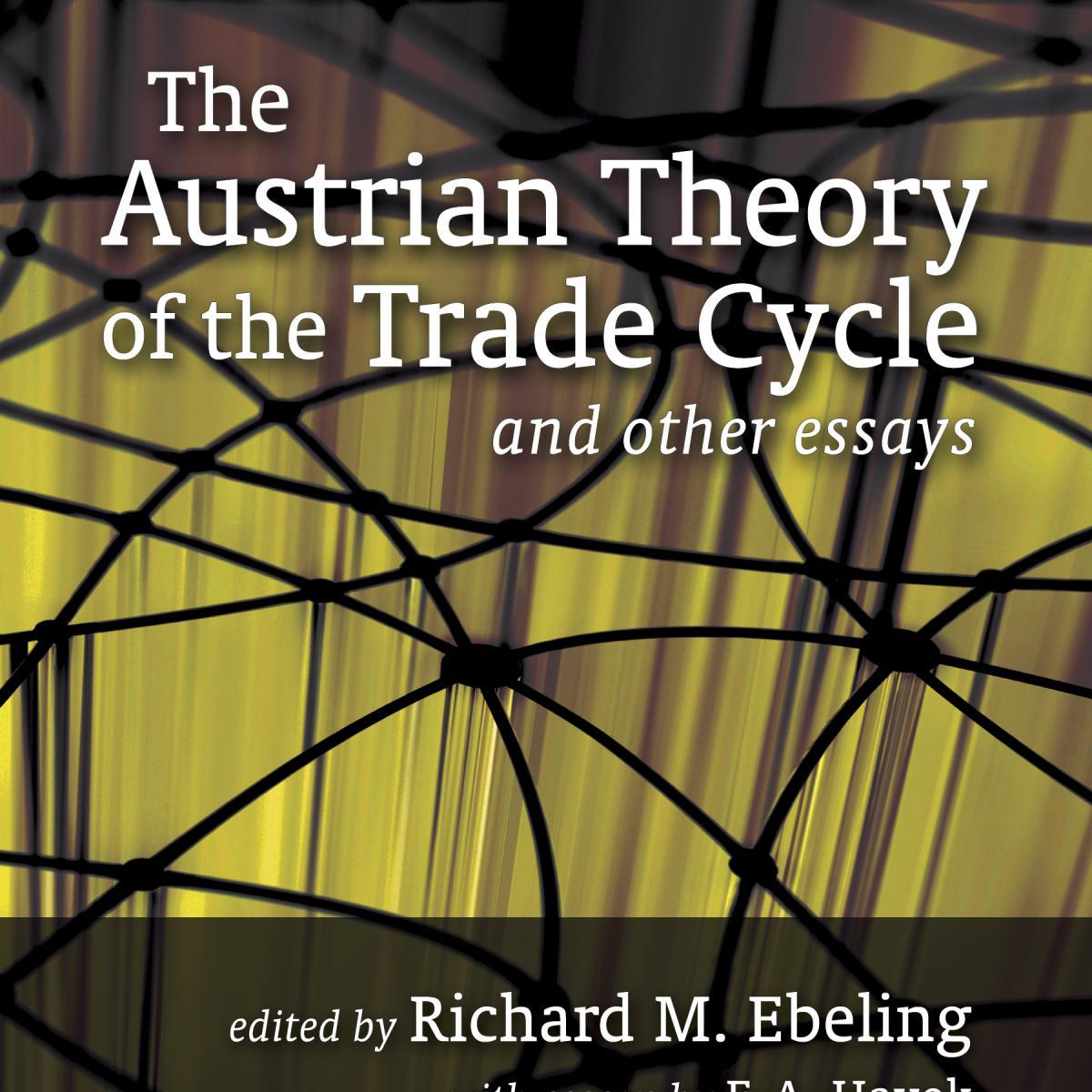 austria money and banking world trade press