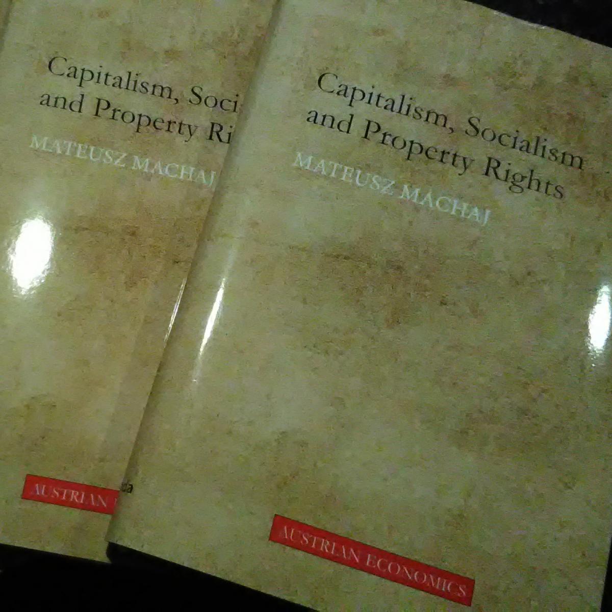 First book in Austrian Economics book series | Mises Institute