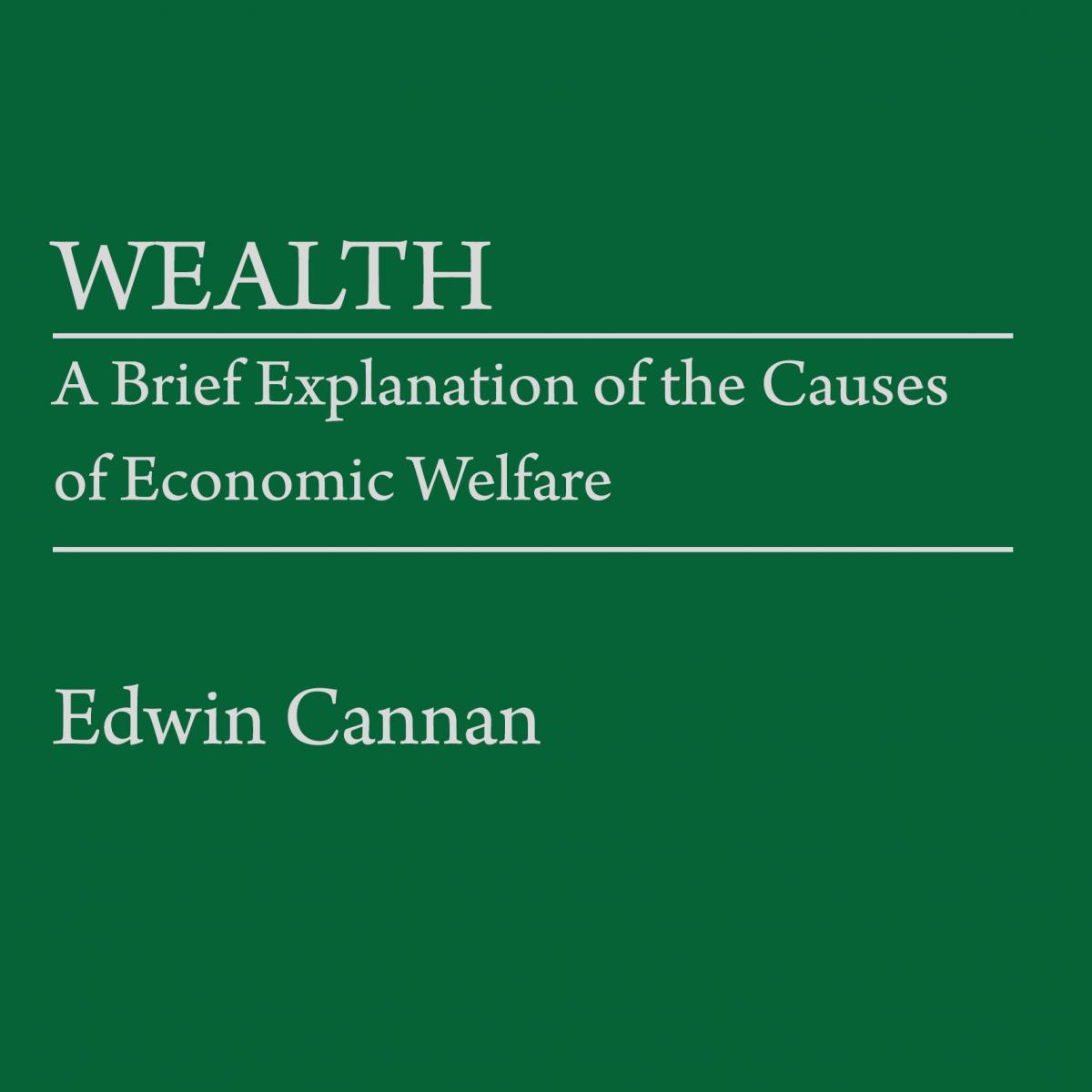 the causes of the economic crisis and other essays before and after  the causes of the economic crisis and other essays before and after the  great depression  mises institute