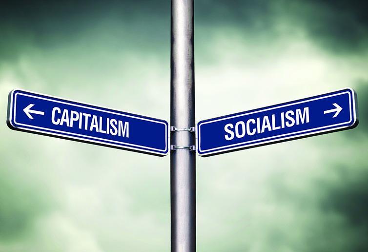 Image result for change my mind capitalism memes