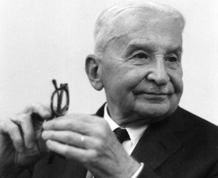 Intervencionismo – Uma Análise Econômica | Ludwig von Mises
