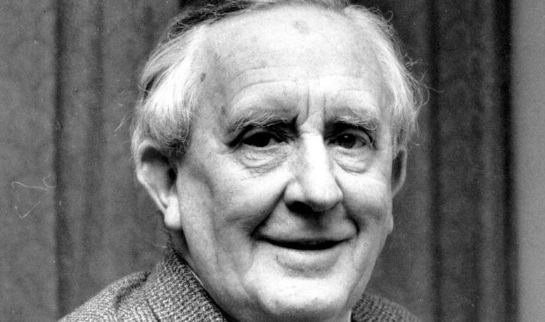 Tolkien, Christianity, and the State