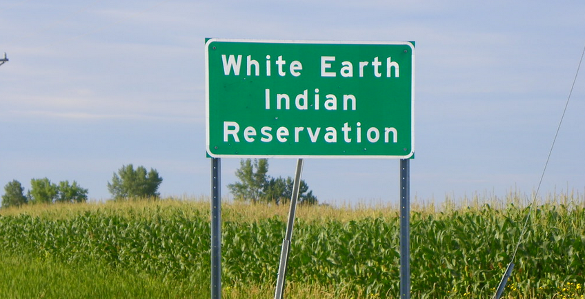 What We Can Learn from Indian Tribes about Immigration