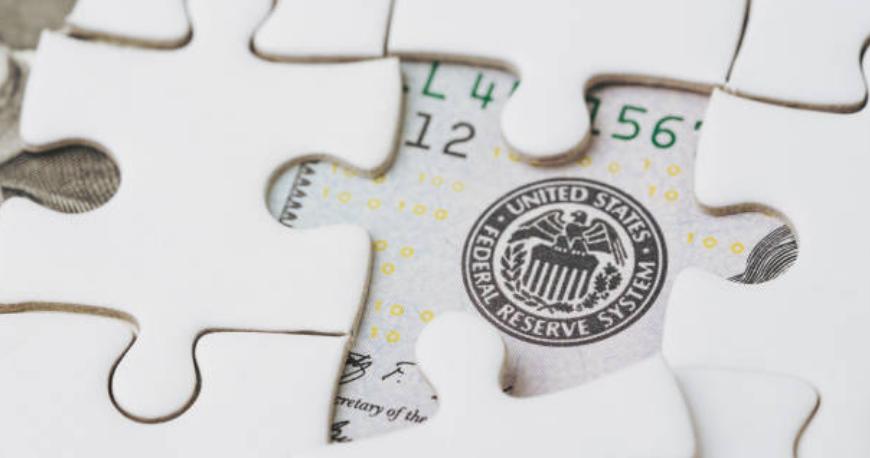 Cómo los bancos centrales financian nuestra era de guerra sin fin