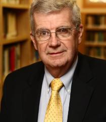 Roger Garrison