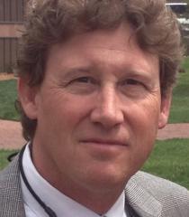 Becker Profile Photo.JPG