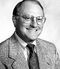 Samuel Bostaph