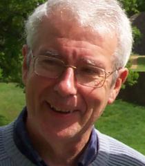 Frank van Dun
