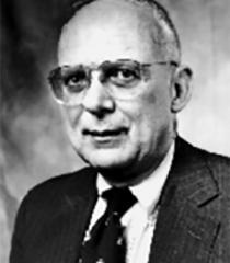 James T. Bennett