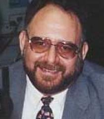 John Sophocleus